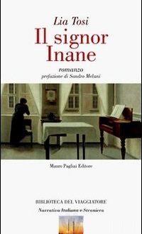 Il signor Inane