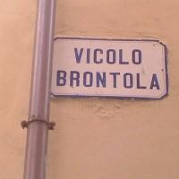 vicolo-brontola