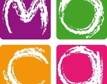 """Il MOCA aderisce a """"Famiglie al museo"""""""