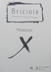 briciole3_cover