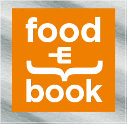 Food & Book 2013