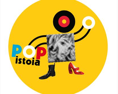 POPistoia 2013