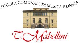 I concerti natalizi della Mabellini