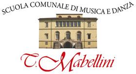 logo_mabellini