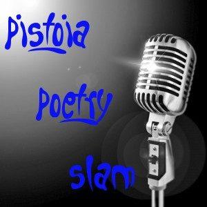 Arriva il Pistoia Poetry Slam