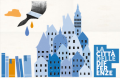 Leggere la città 2014