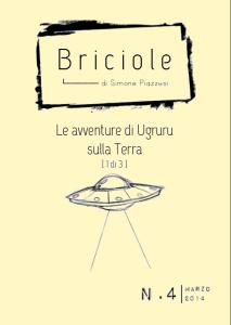 briciole4_cover