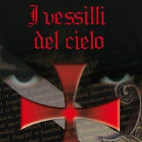 i-vessilli-del-cielo_LRG