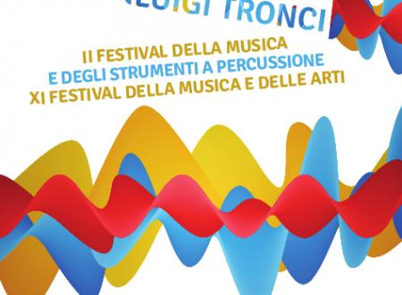 Uniti per la Fondazione Luigi Tronci