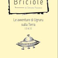 briciole5_cover