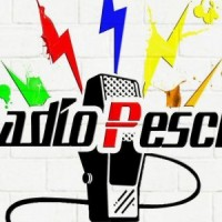 radio pescia