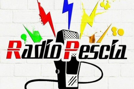 Radio Pescia è di nuovo on air