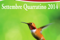 Settembre Quarratino 2014