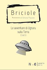 briciole6_cover