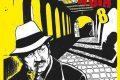 Serravalle Noir 2014: omaggio a Simenon