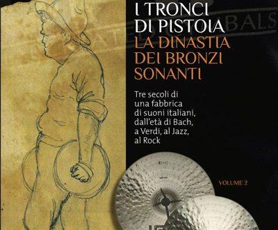 La dinastia dei bronzi sonanti
