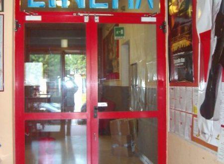 Cinema Olimpia – Programmazione fino a Befana