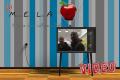 Video intervista alla Libreria del Globo