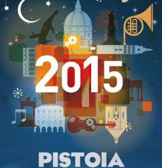 Casa fare l'ultimo dell'anno a Pistoia