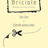 briciole7_cover