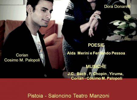 Il programma di gennaio degli Amici dell'Opera