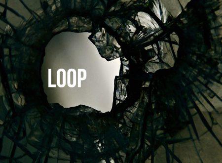Loop di Togneri