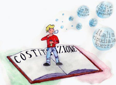 Riforme costituzionali – Conoscere per decidere