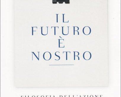 Diego Fusaro – Il futuro è nostro (Video)