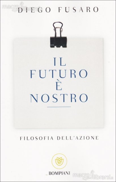 il-futuro-e-nostro-libro-85031