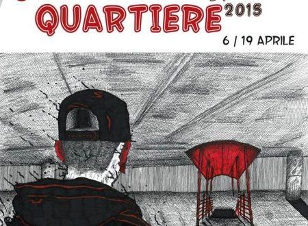 S'concerto di quartiere 2015