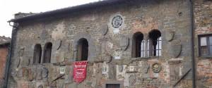 palazzo-pretorio-buggiano-castello