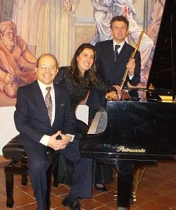 trio opera viwa 1