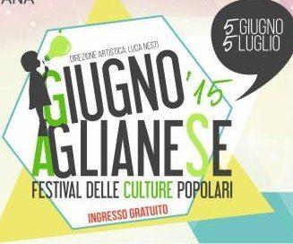 Giugno Aglianese 2015