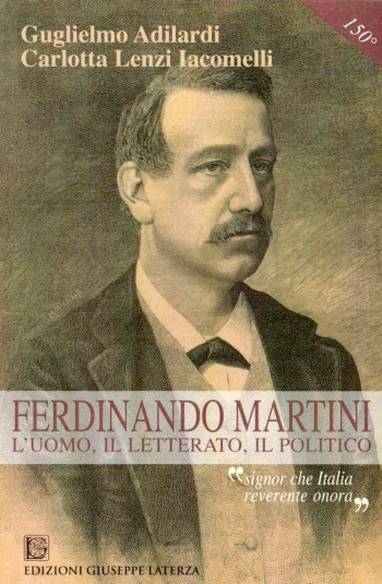MARTINI002-350x535