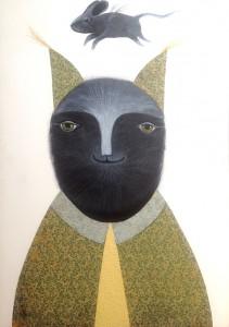 gatto-La_regina_dei_topi