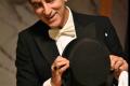Yves Montand - Un italiano a Parigi