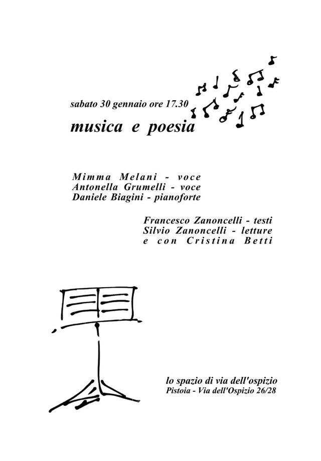 133778_musica_e_poesia