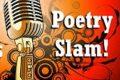 Pistoia Poetry Slam - Terza edizione