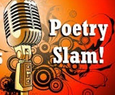 Pistoia Poetry Slam – Terza edizione