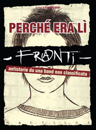 FRANTI-PERCHE-ERA-LI