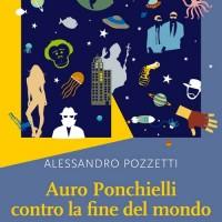 cover_pozzetti_ebook