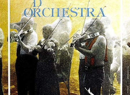 Prova d'orchestra – al CRAL