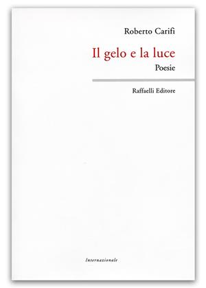 il_gelo_e_la_luce