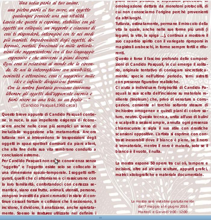 pasquali2