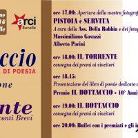 bottaccio-viaccia