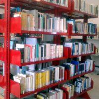 Biblioteca-Uras