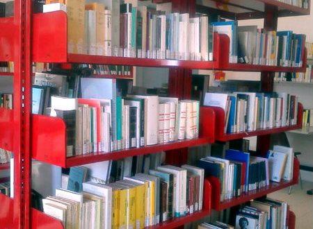 NO alla privatizzazione della biblioteca di Buggiano