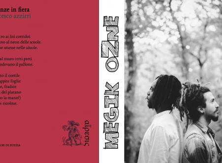 Sostanze in fiera + Oppositive al Megik Ozne