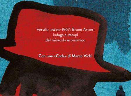 La musica nera di Leonardo Gori