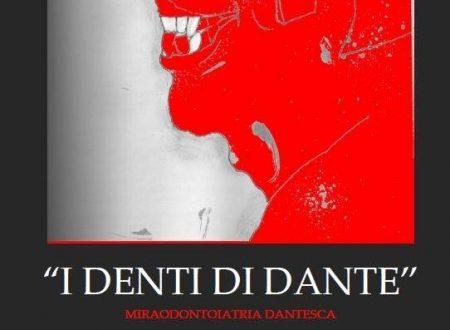 I denti di Dante